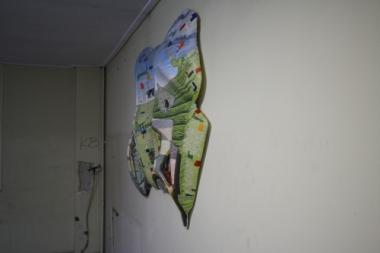 http://www.artmarathon.com/42/temp/c_thumb0_dissolution_01.jpg