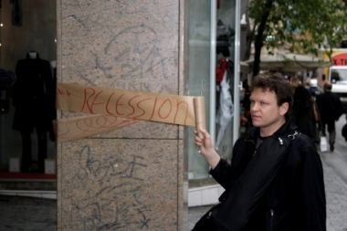 http://www.artmarathon.com/42/temp/c_thumb0_recession_02.jpg
