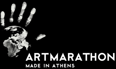 ARTMARATHON: Made in Athens